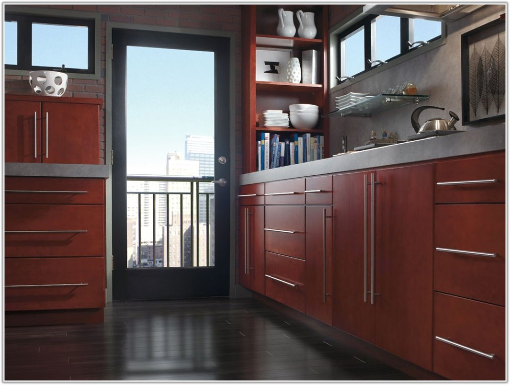 Kitchen Cabinet Door Manufacturers Melbourne