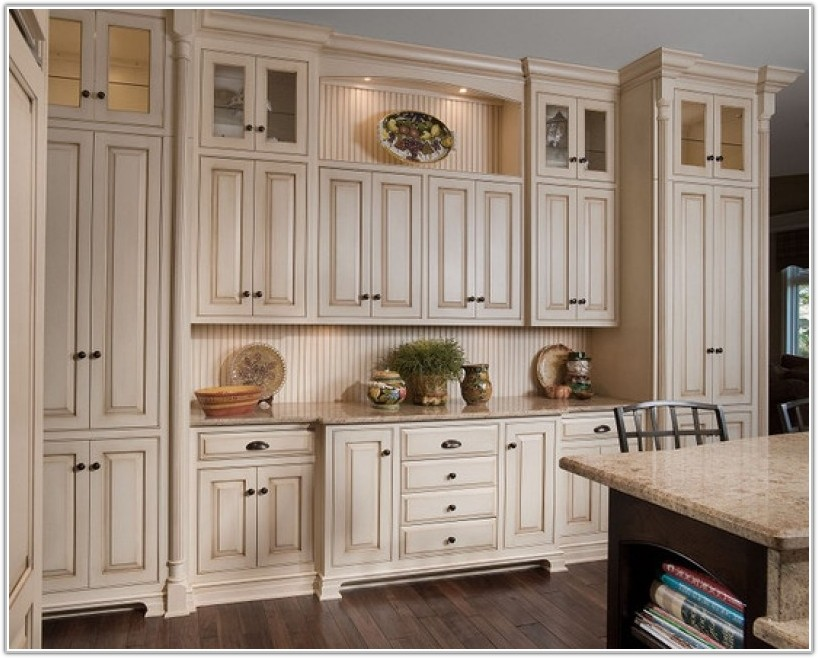 Kitchen Cabinet Door Pulls And Knobs