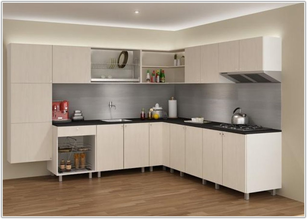 Kitchen Cabinet Doors Free Shipping