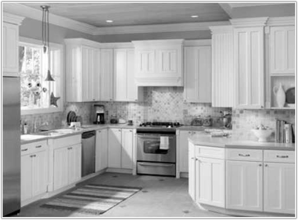 Kitchen Cabinet Doors In Miami Florida