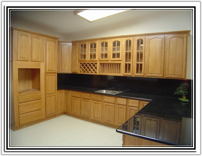 Kitchen Cabinet Doors Only Uk