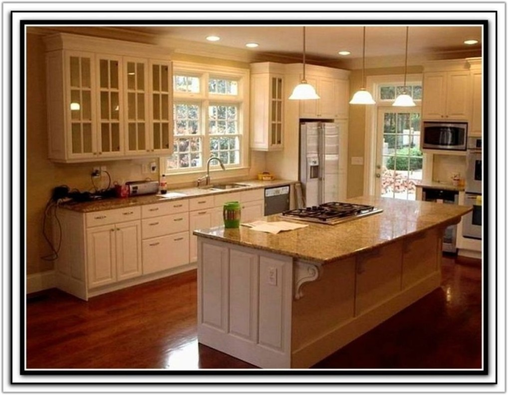 Kitchen Cabinet Drawer Fronts And Doors