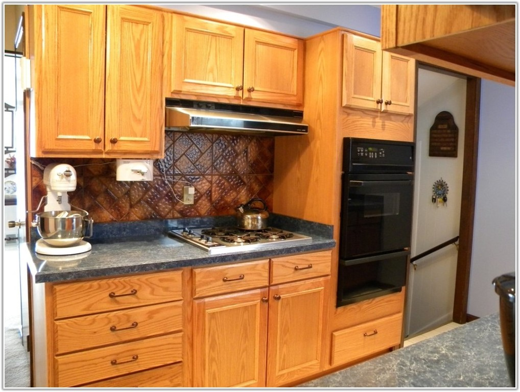 Kitchen Cabinet Hardware Country Style