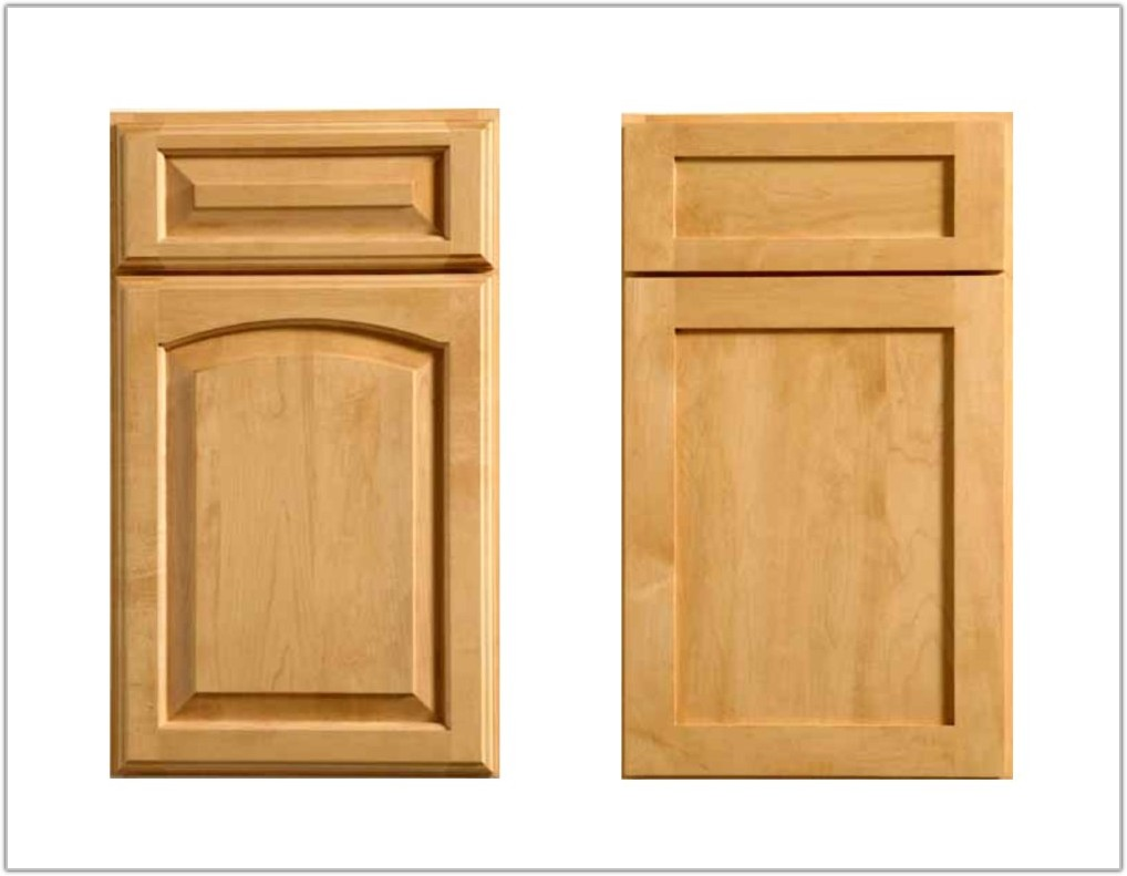 Kitchen Cabinet Lattice Door Inserts
