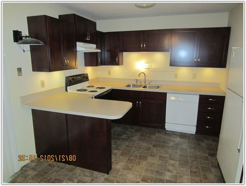 Kitchen Cabinet Refacing St Louis Mo
