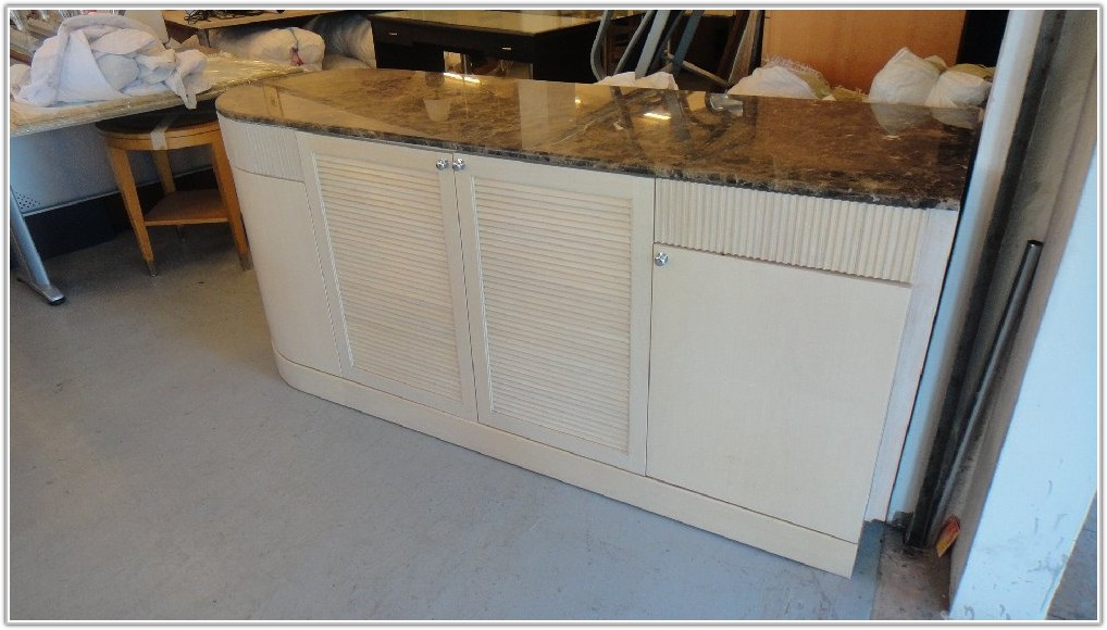 Kitchen Cabinet Second Hand Malaysia