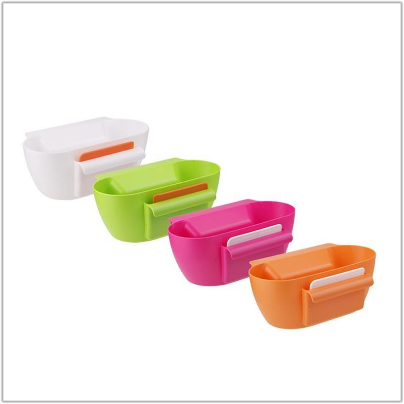Kitchen Cabinet Storage Organizers Uk