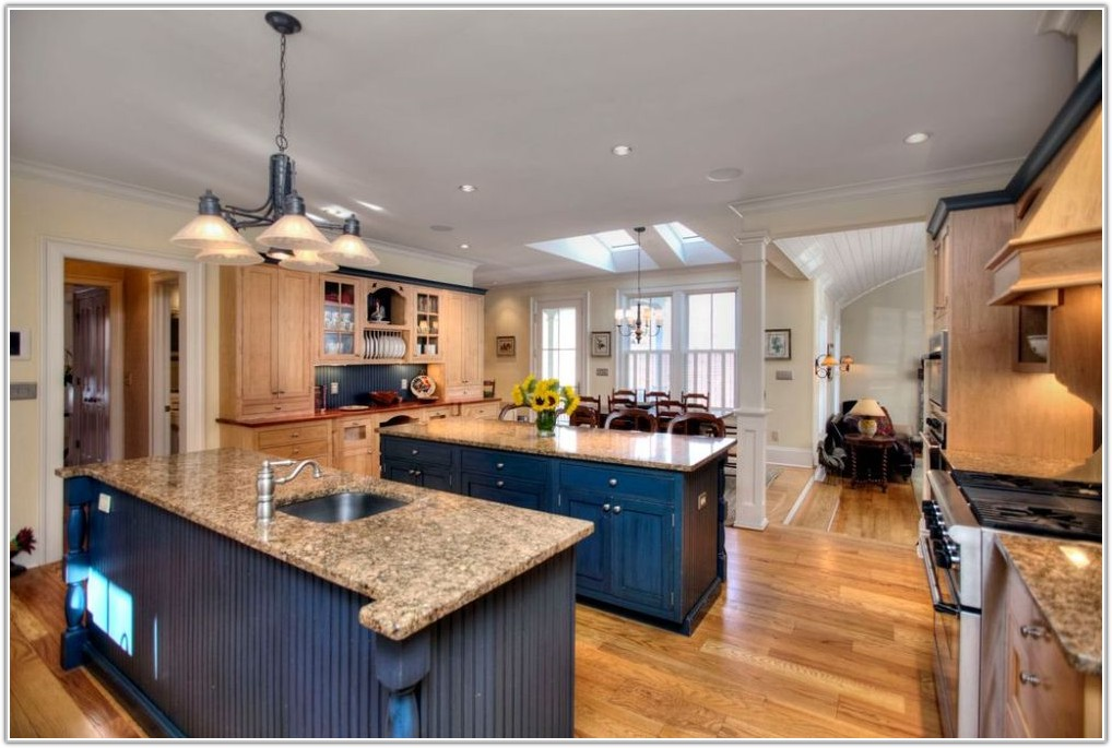 Kitchen Cabinets In Fairfield Ct