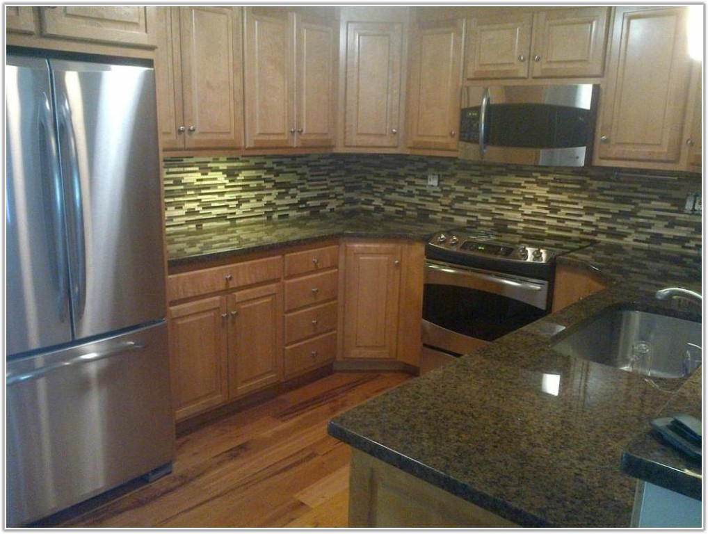 Kitchen Cabinets In Newington Ct