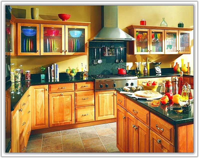 Kitchen Cabinets Tampa Bay Area