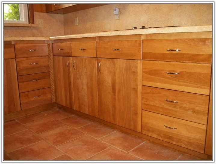 Kitchen Sink Cabinets With Drawers