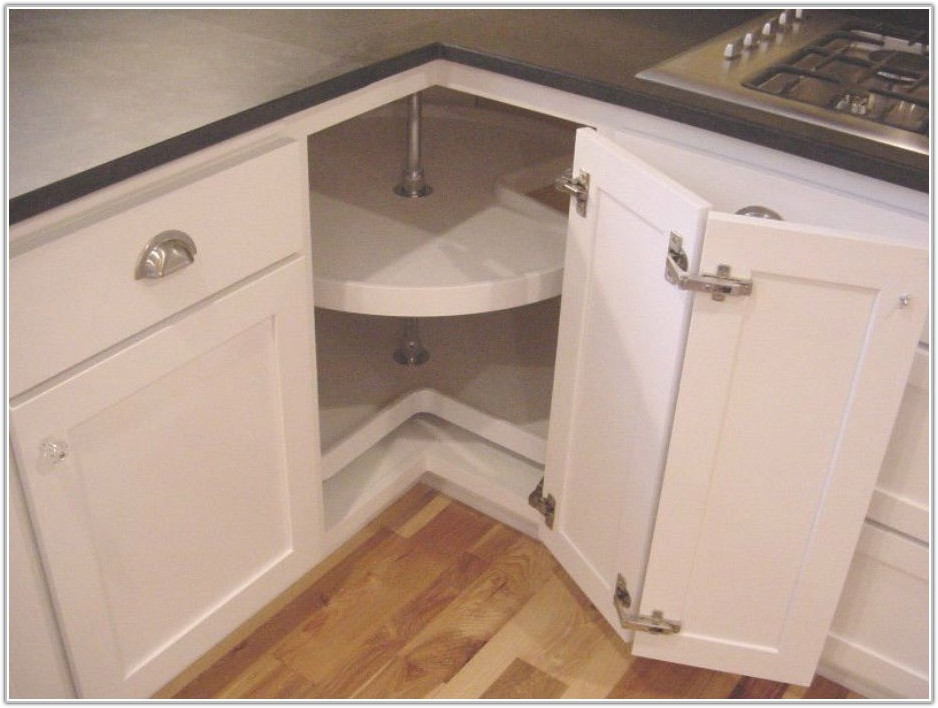 Lazy Susan Kitchen Cabinet Hardware