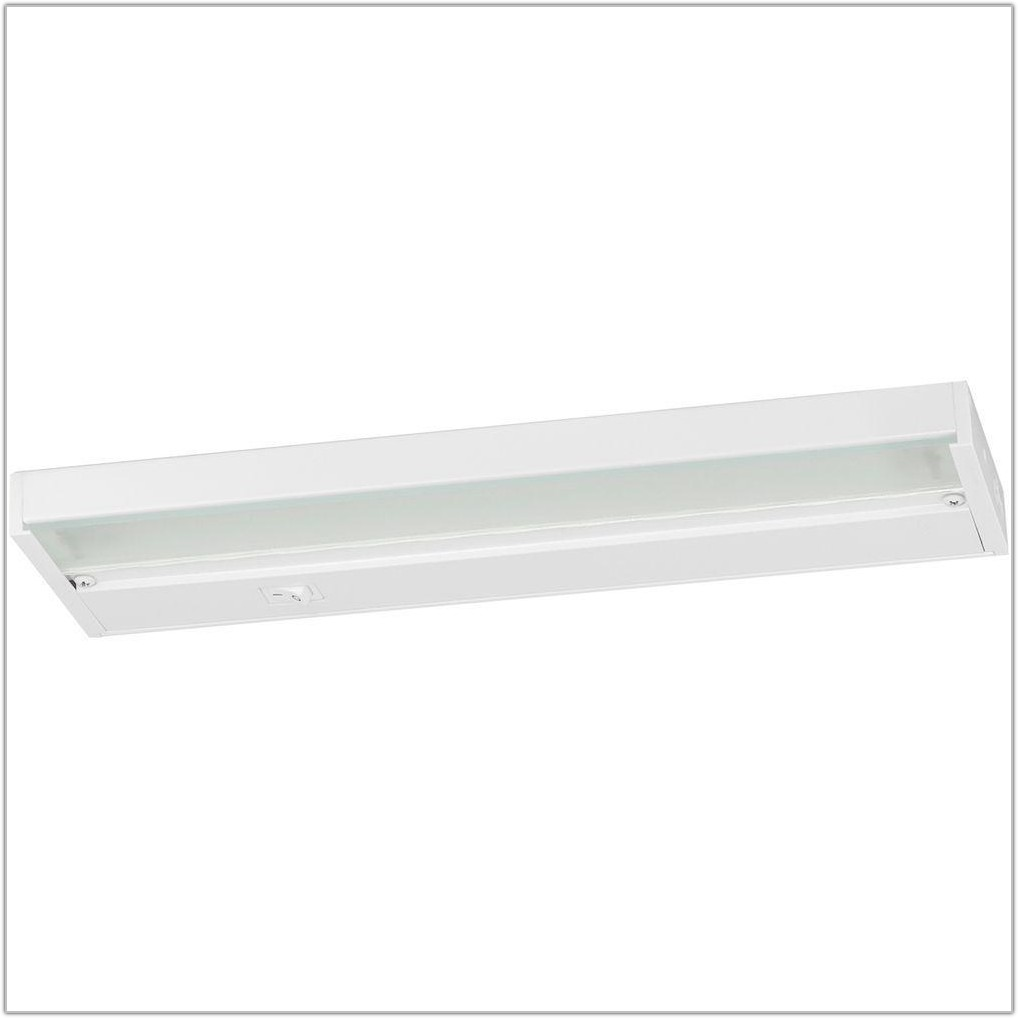 Led Strip Lights Under Cabinet Home Depot
