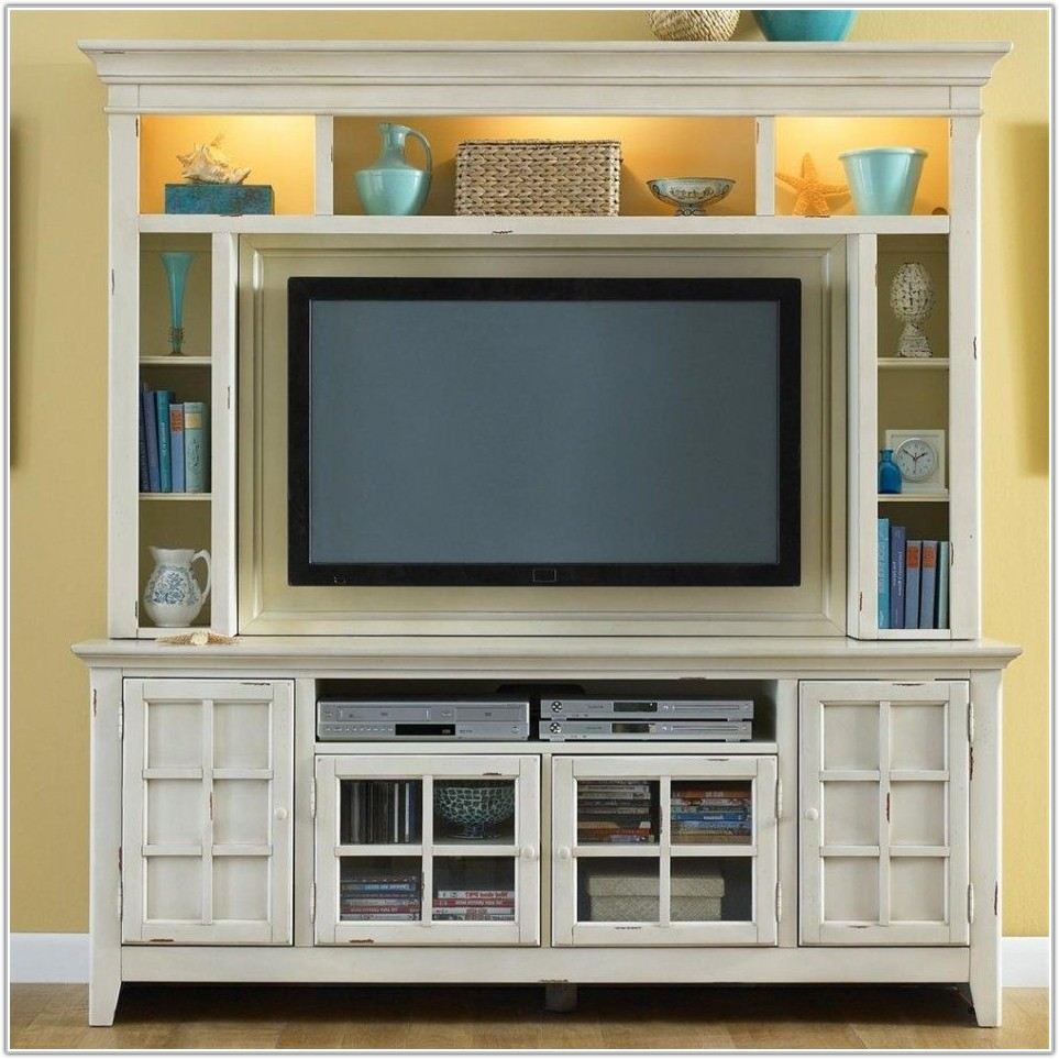 Living Room Storage Cabinets With Doors