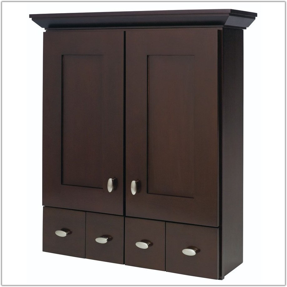Metal Storage Cabinets At Home Depot