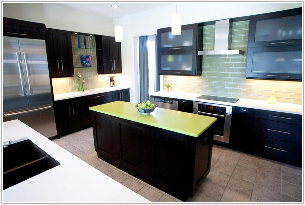 Modern Kitchen Cabinets Dallas Tx
