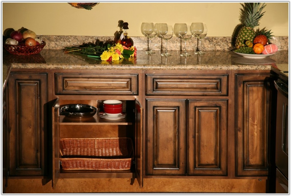 Non Wood Kitchen Cabinet Doors