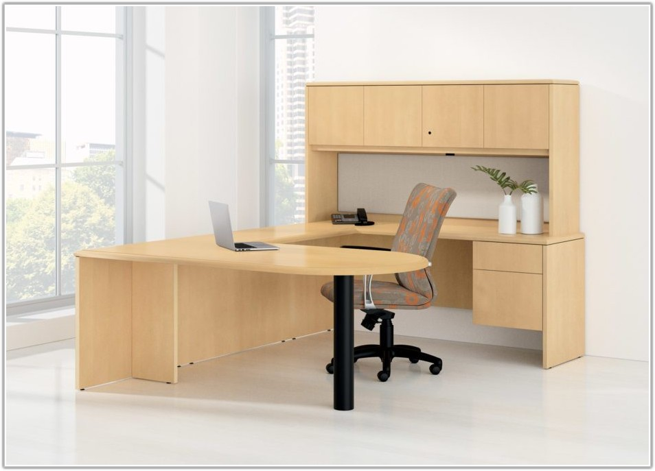 Office Base Cabinets With Drawers