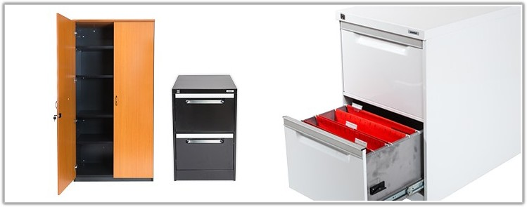 Office Furniture Filing Cabinets Melbourne