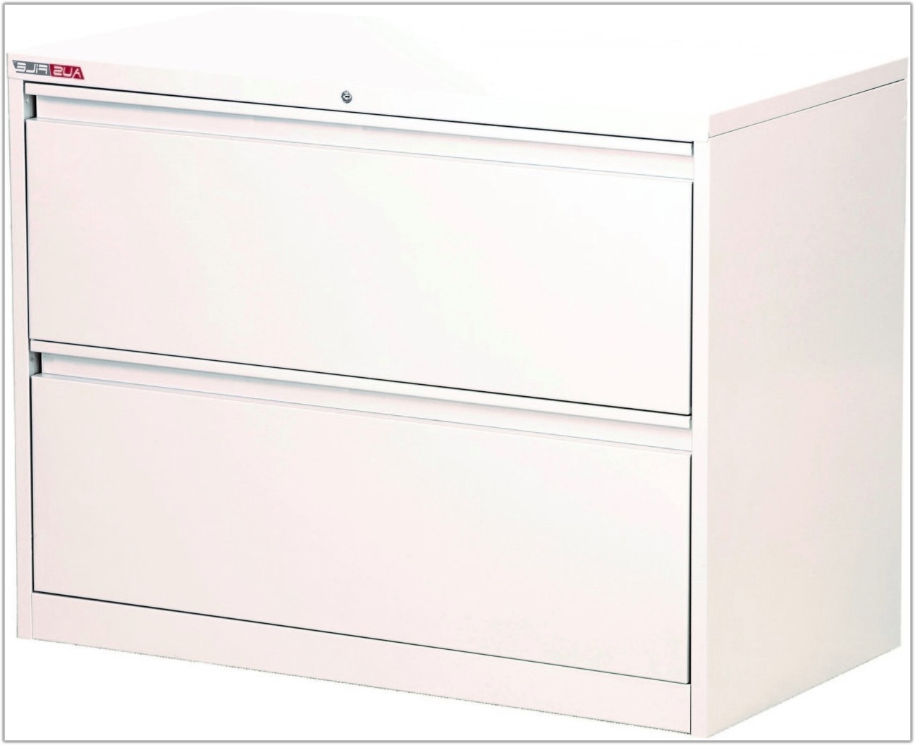 Office Furniture Filing Cabinets Sydney