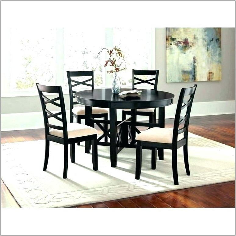 Dining Room Chairs at Value City
