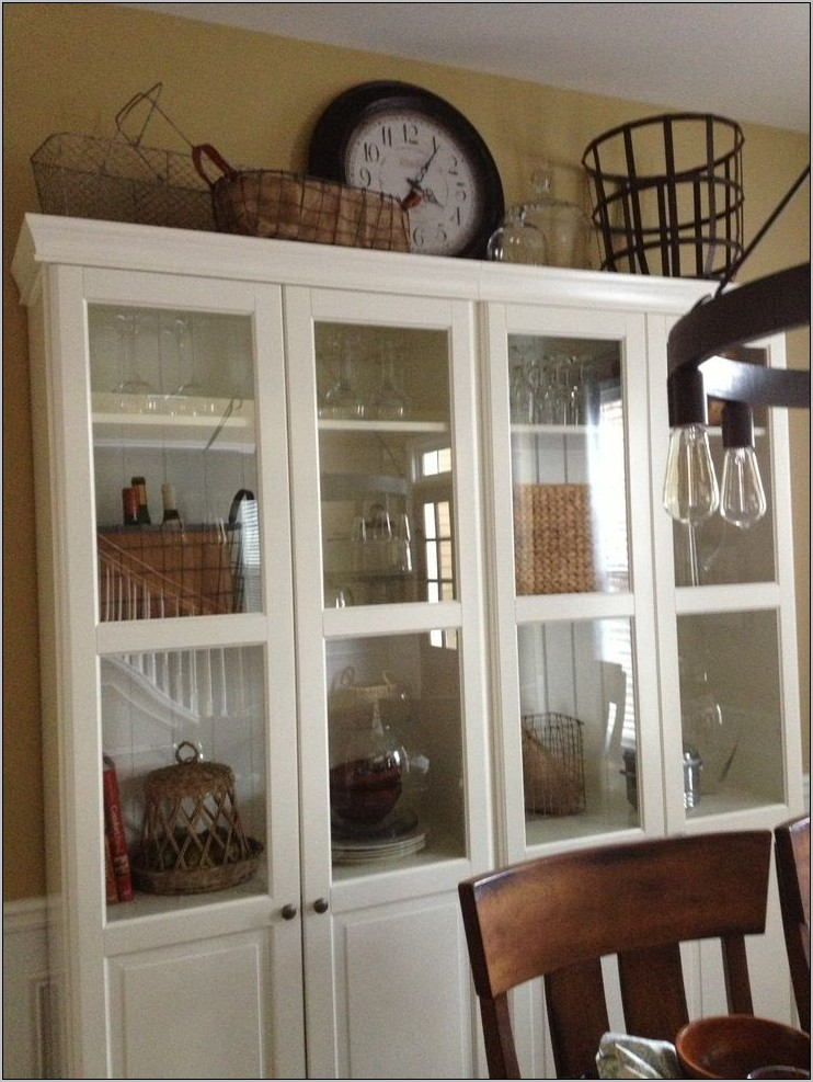 Dining Room Hutch Ikea