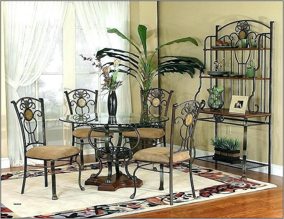 Kanes Dining Room Sets
