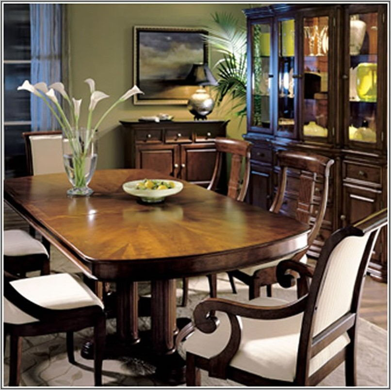 Shermag Dining Room Furniture