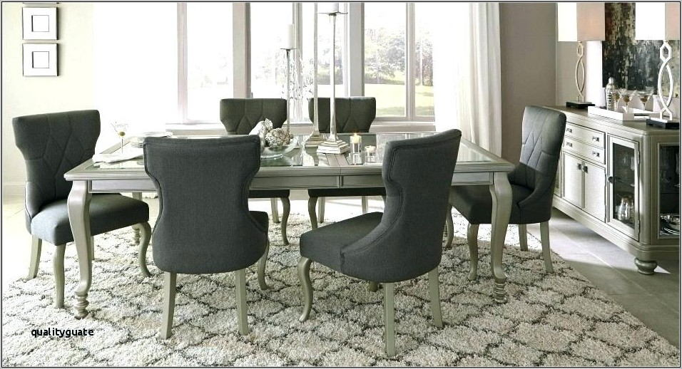 Used Dining Room Sets Ebay