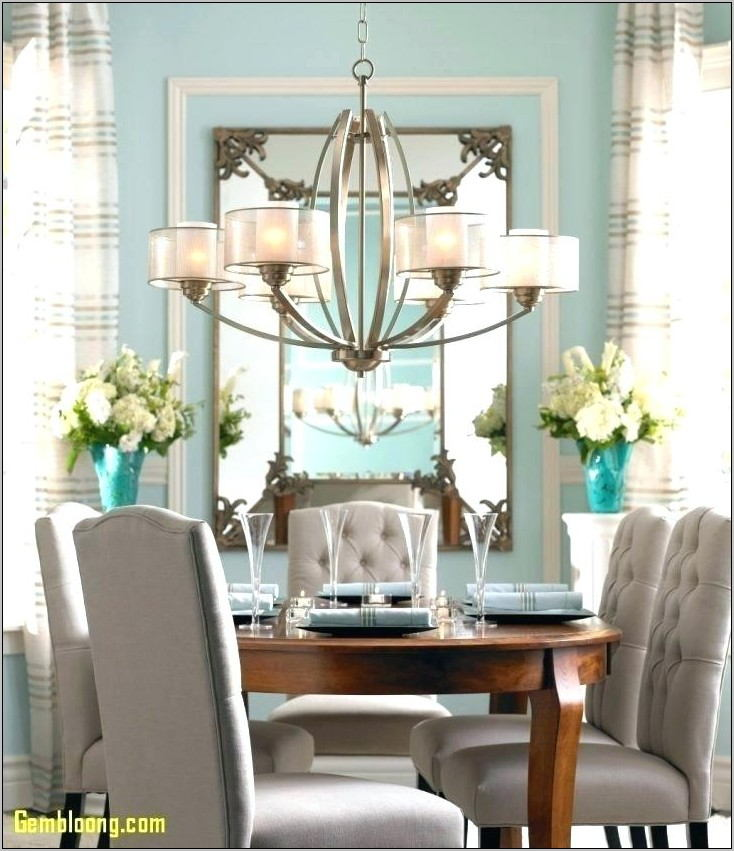 Wayfair Dining Room Chandeliers