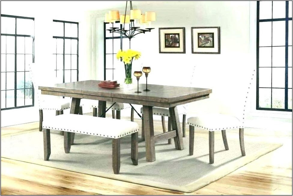 Wayfair Dining Room Furniture