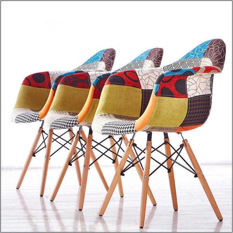 Wholesale Upholstered Dining Room Chairs