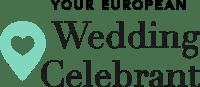 yewc-logo