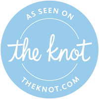 the_knot_image_resize
