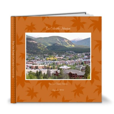 Shutterfly: Free Photo Book & Other Fun!