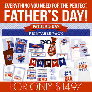 fathersdayprintable