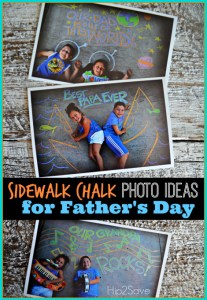 sidewalk-chalk-photo-ideas-for-fathers-day-by-hip2save