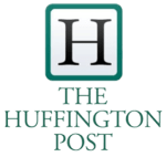 Exit Planning Blogs Huffington Post