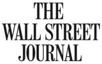 Exit Planning Blogs The Wall Street Journal