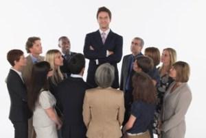 Exit Planning Team Advisor