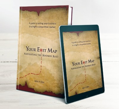 your-exit-map-book-cover