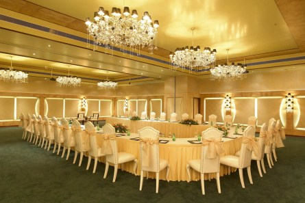hotels-for-conference-bangalore
