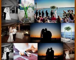 wedding-resot-in-goa