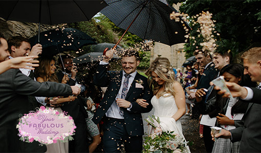 how to create your wedding guest list your fabulous wedding