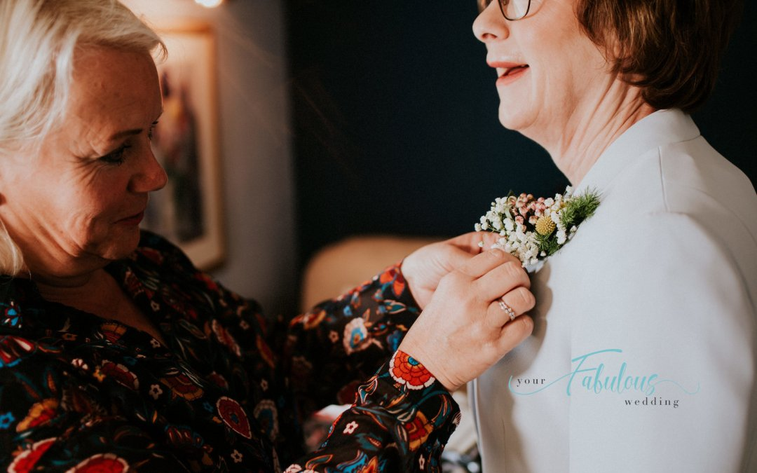 Reasons To Hire A Wedding Day Coordinator