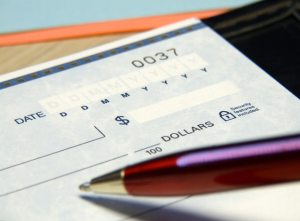 When should you set up a joint account with your partner?