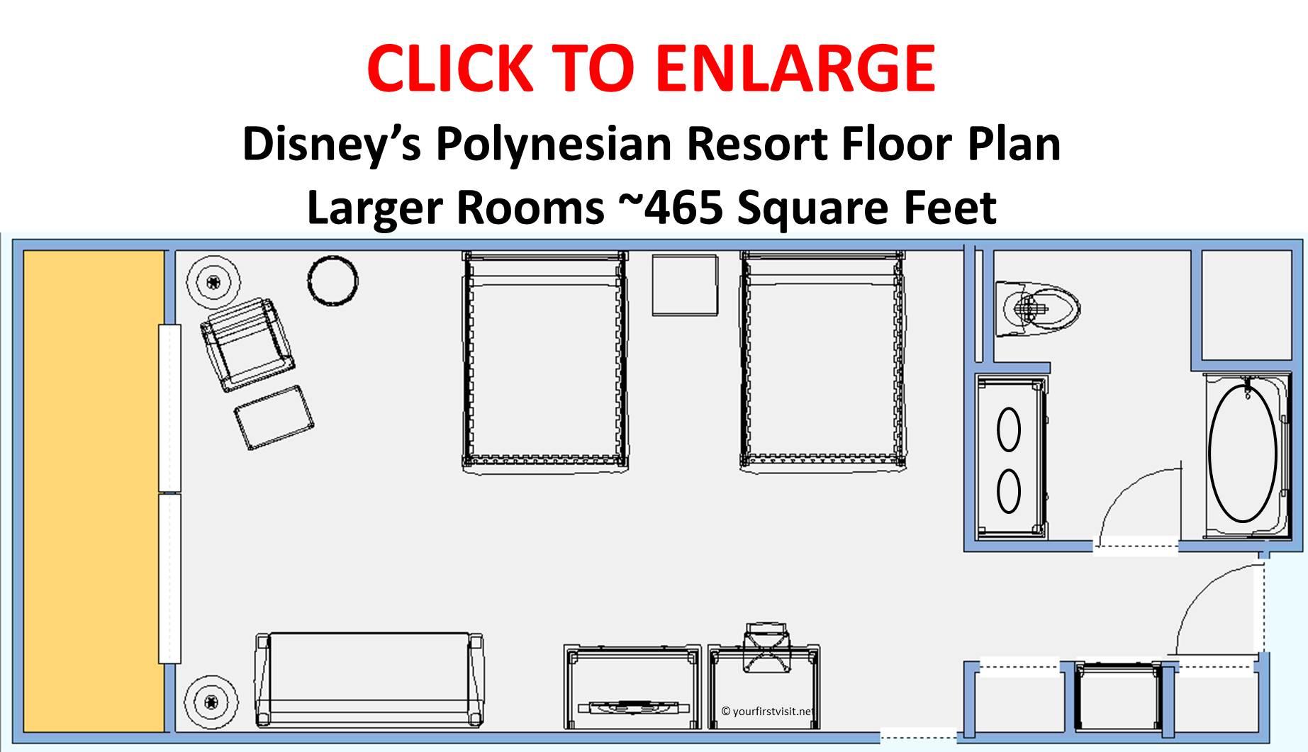 13 Surprisingly Polynesian House Plans