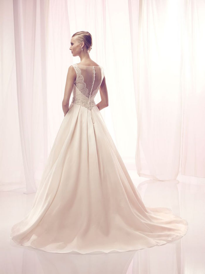 Amaré Couture Bridal Dresses Collection For Summer Season 14