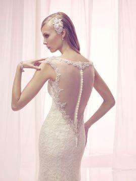 Amaré Couture Bridal Dresses Collection