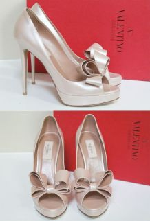 Valentino Wedding Shoes Brides Should Check Out 2